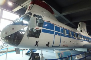 DSCF5455