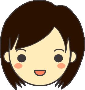 不育症母ちゃん